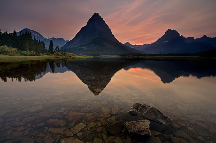 Montana by Brettc