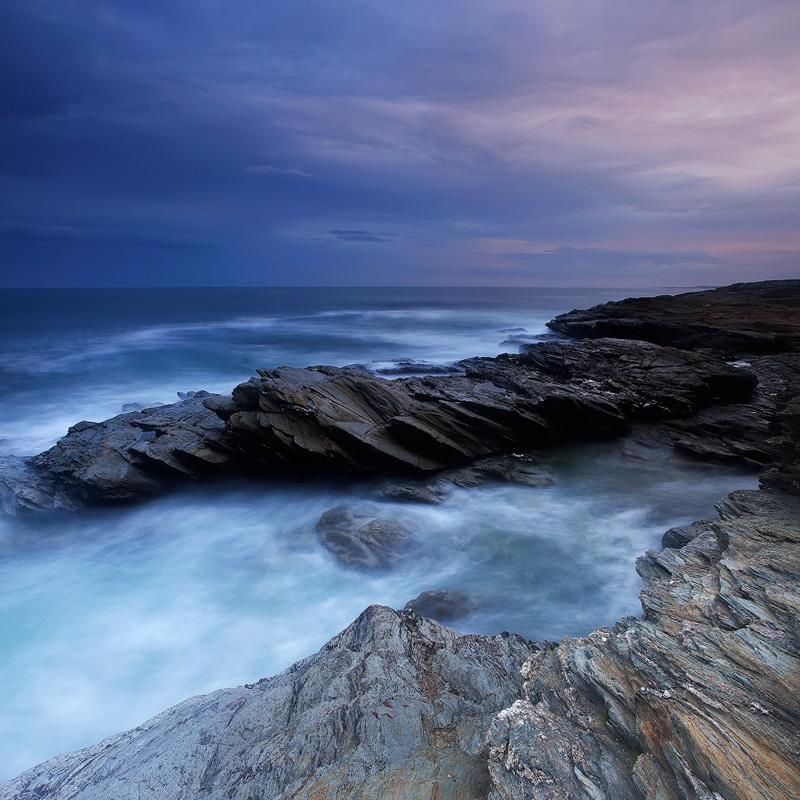 Rhode Island III by Brettc