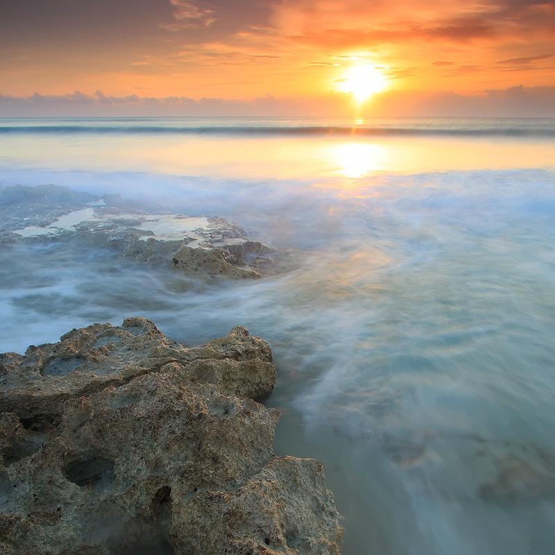 Riviera Maya by Brettc