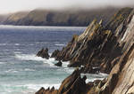 Dingle Coast