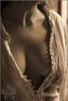 Art of Seduction by ArtOriginal