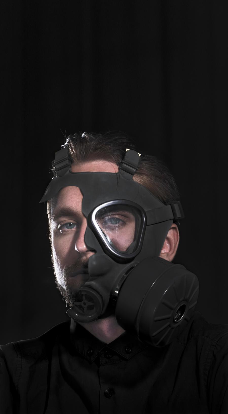 GrisOscuro's Profile Picture