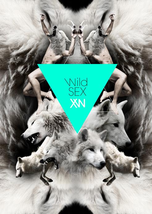 Wild Sex by Creatunco