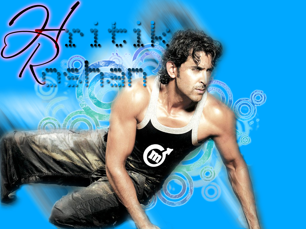hritik roshanbaby-krrish on deviantart