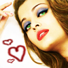 aish icon by Baby-Krrish