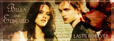 Prijave za vjestice Bella_and_Edward_Sig_by_Chastane