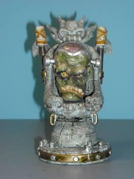 4Ever Frankenstein 012