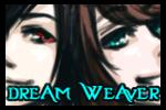 Dream Weaver Gallery