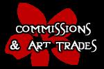 Commissions & Art Trades