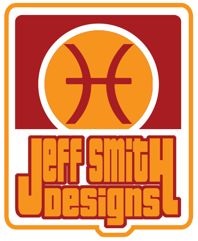 http://fc03.deviantart.net/images2/i/2004/07/5/c/Jeff_Smith_Designs_Retro_Logo.jpg