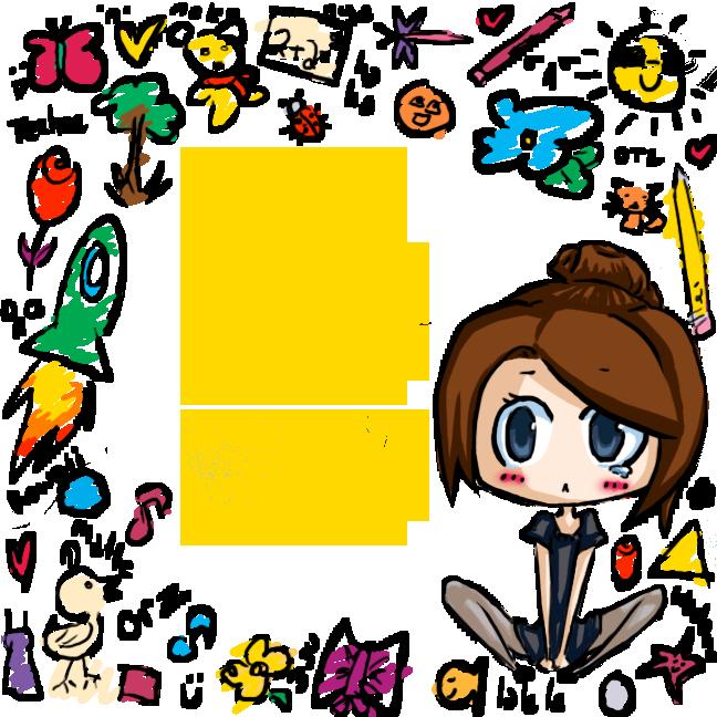 PepperTheBakaInu's Profile Picture