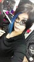 Kayn Makeup
