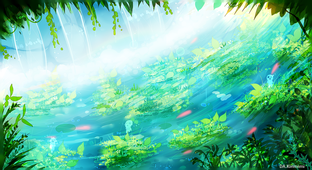Image Result For Best Studio Ghibli