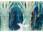 Fairy by Kirimimi