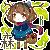 Mori style Icon by Kirimimi