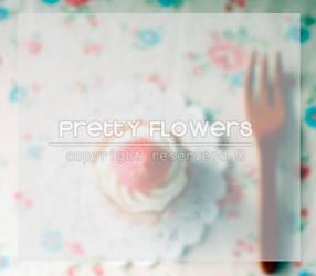 +pastel id by LittlePrettyFlowers
