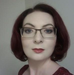 saltaeasart's Profile Picture
