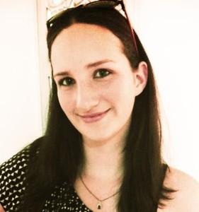 GasshiriHisui's Profile Picture