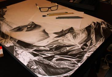 Sto una favola by DiegoKoi