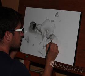 1 by DiegoKoi
