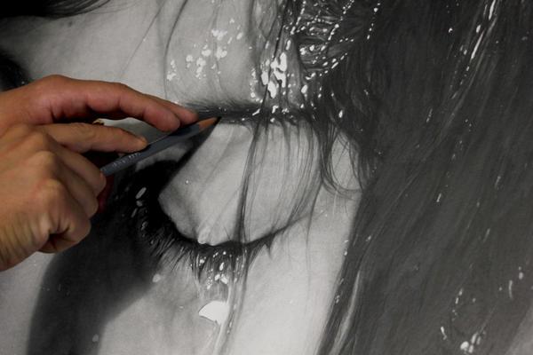 From Korea by DiegoKoi