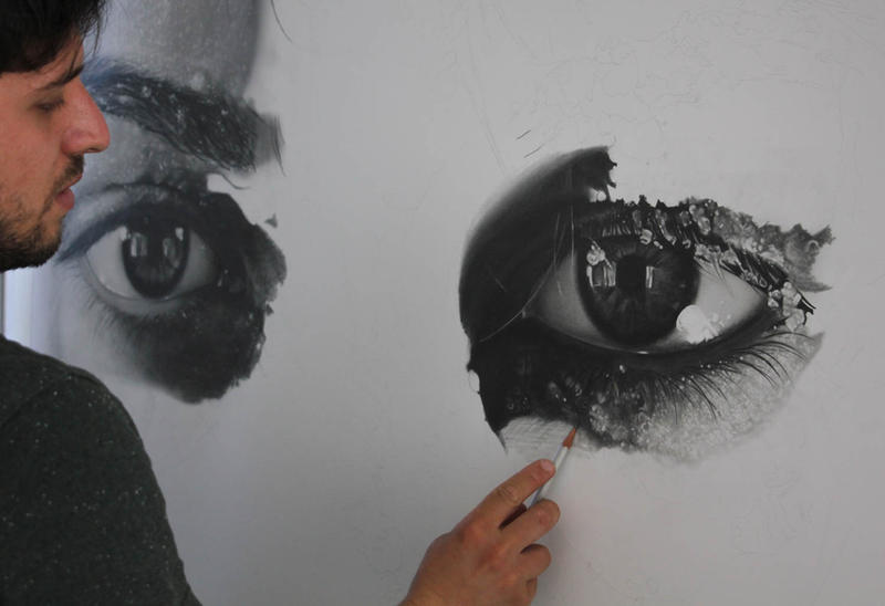 Work in progress pt3 by DiegoKoi