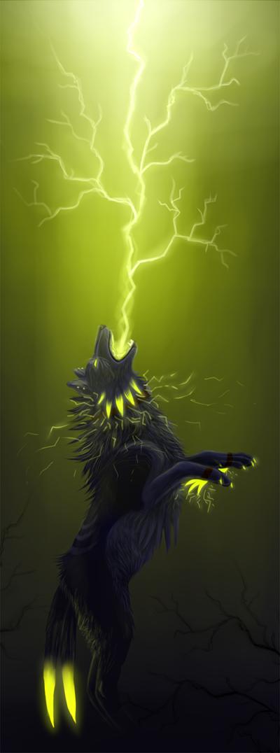 Summanus, from Elemental Battles, a roleplay on RPG