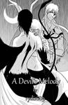 . A devil's melody . cover by rydi1689