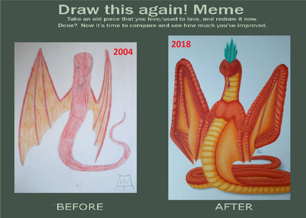 -P- Draw this again - 15.11.2018