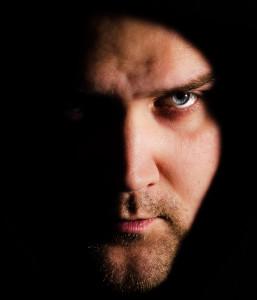 torivarn's Profile Picture
