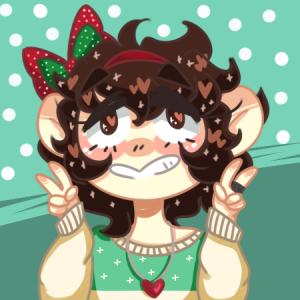 Hachi-ban's Profile Picture