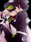 Mikayuu#2