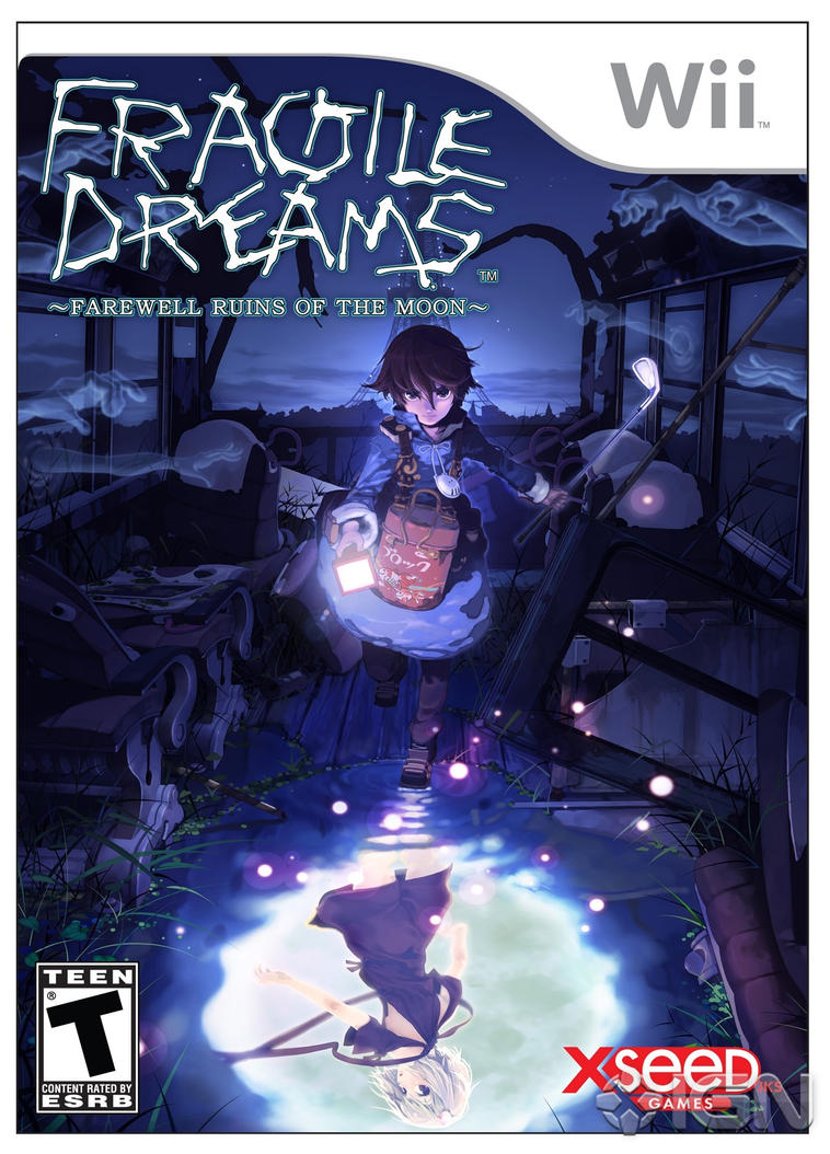 The Official Wii and Wii U Gaming Thread Fragile_dreams_wii_cover_2_by_blackraven64