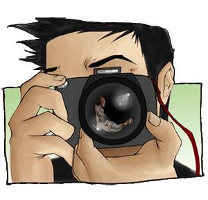 gaggedutopia's Profile Picture