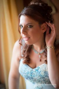 kokinomala's Profile Picture