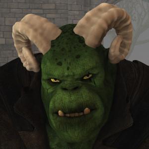 NeilV's Profile Picture