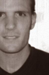 tumasch's Profile Picture