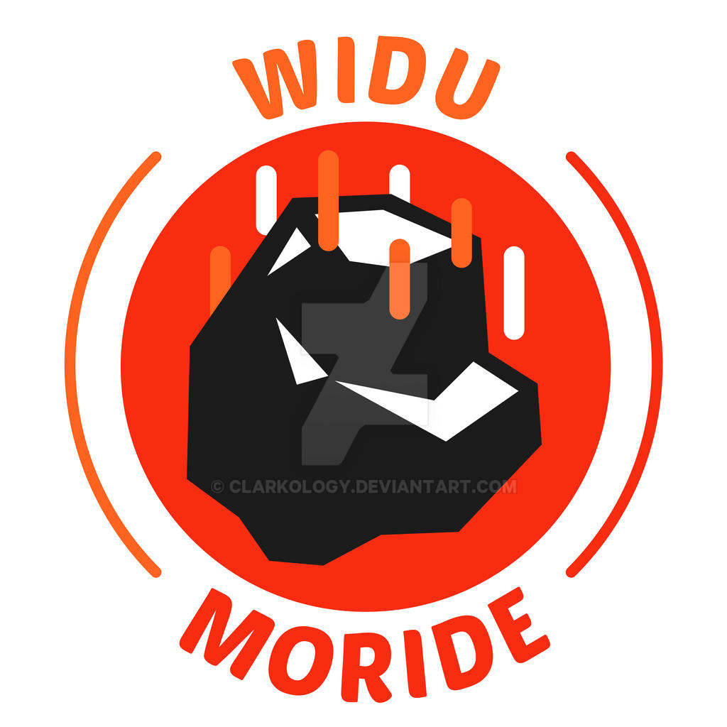 Company Logo Design by Clarkology
