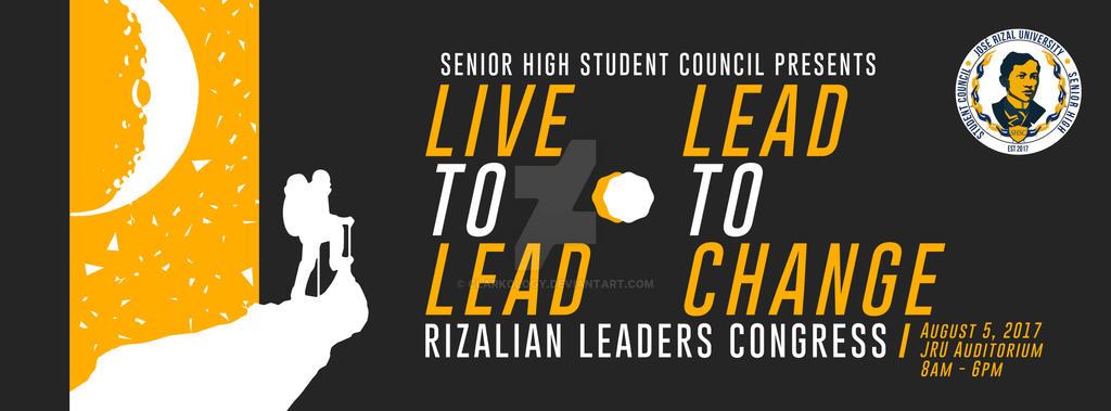 Banner RLC by Clarkology