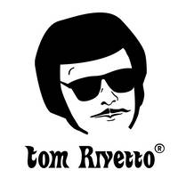 Tom Rivetto by TommyGuitar