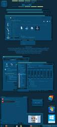 Titanium Blue Final Sshot by basj
