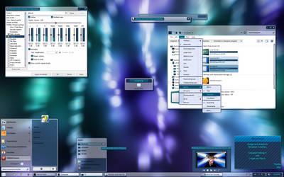 BlueFrost Released by basj