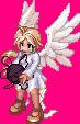 RO: Angel by Mileth