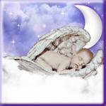Stillbirth Memorial