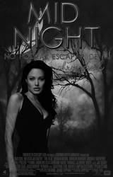 Midnight / Concurso by ChrisMichelle