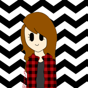 vane222's Profile Picture