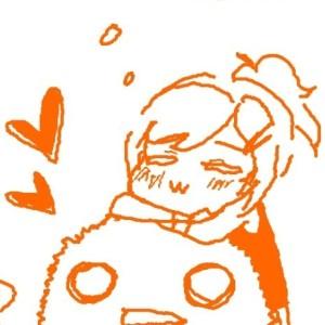 haesbichi's Profile Picture