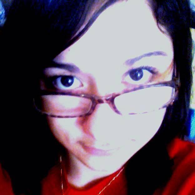CutieKittie999's Profile Picture