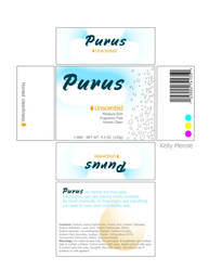 Purus Layout by olemmup
