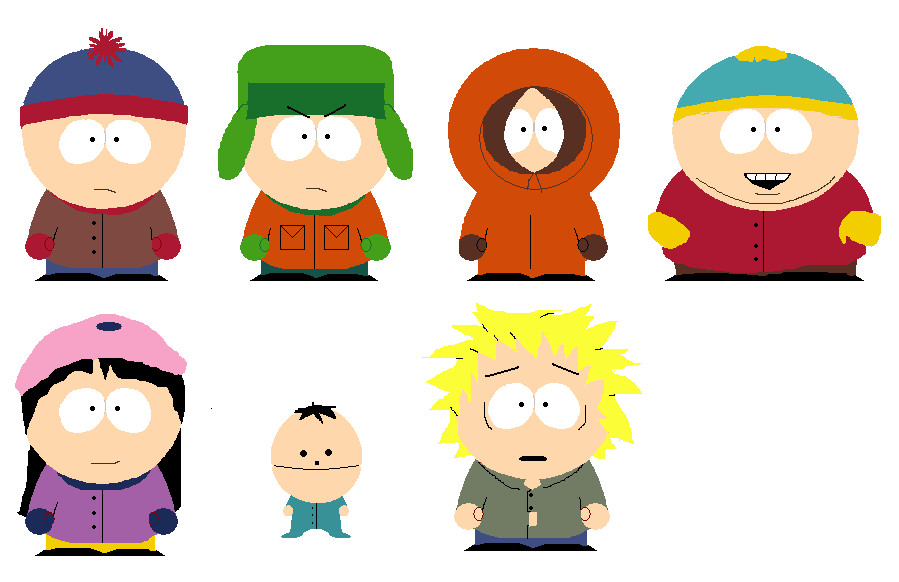 South_Park___A_few_characters_by_Endless_Summer181.jpg